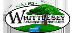 Whittlesey Landscape Supply