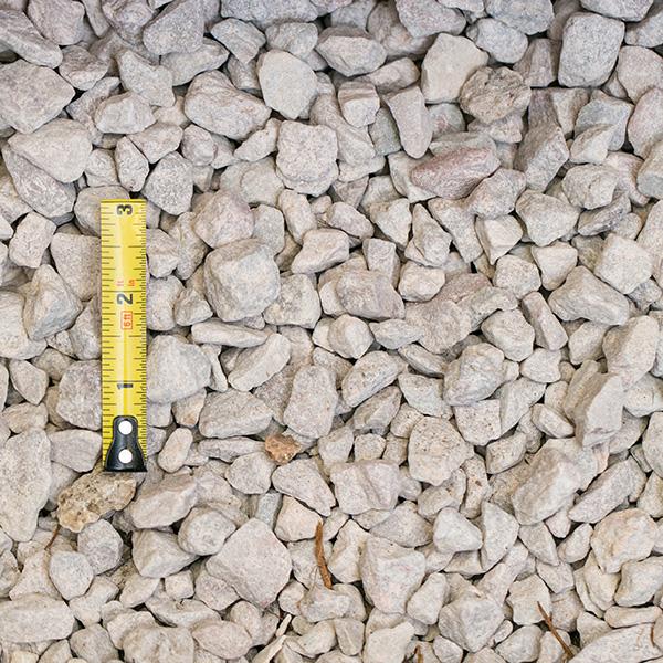 Gravels Whittlesey Landscape Supplies Austin Tx