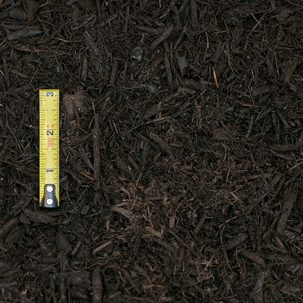 Whittlesey Hardwood Mulch