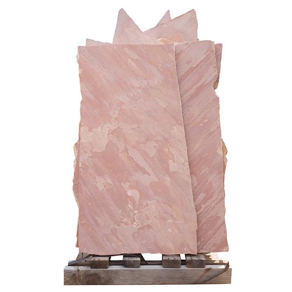 Arizona Standup - Patio Stone Whittlesey Landscape Supplies Austin TX