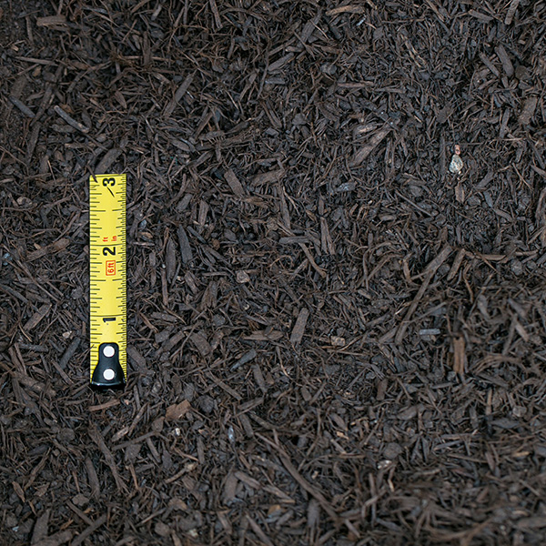 Screened organic compost whittlesey landscape supplies for Organic compost soil