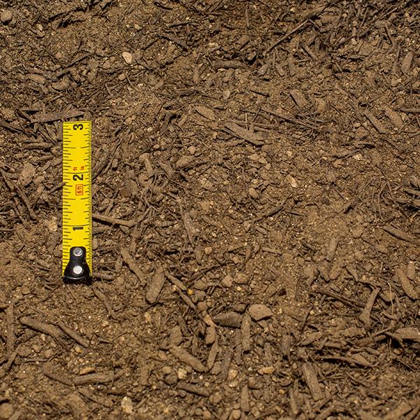 Soils Whittlesey Landscape Supplies Austin Tx