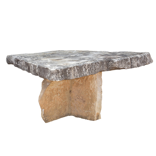 Rock Tables
